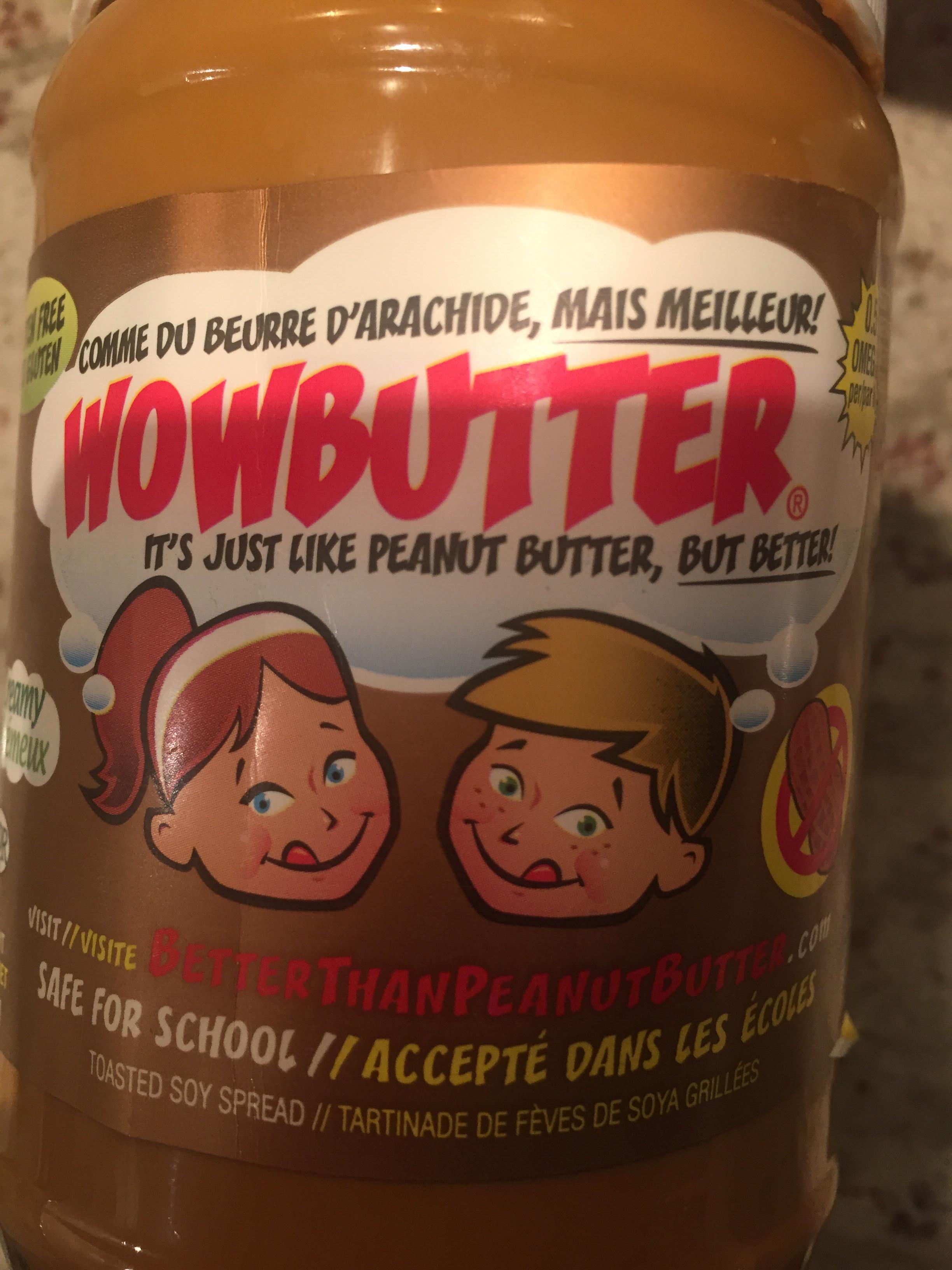 """Dairy-free, Nut-free Chocolate """"PeaNOT"""" Butter Swirl Fudge Recipe"""